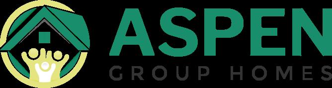 Aspen Group Homes